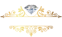 Edit Babor Szalon
